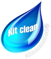 Kit Clean